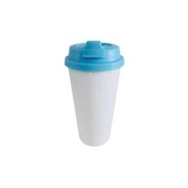 vaso-polimero-con-chupon-azul-cielo-750-ml-pza