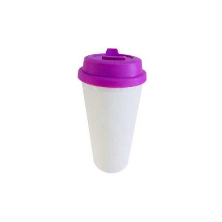 vaso-polimero-con-chupon-morado-750-ml-pza