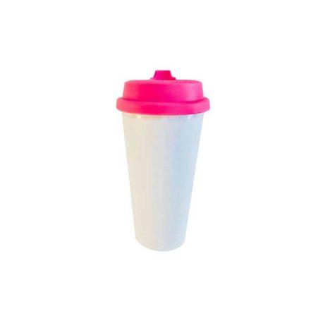vaso-polimero-con-chupon-rosa-750-ml-pza
