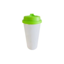 vaso-polimero-con-chupon-verde-750-ml-pza