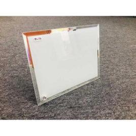 vidrio-bl-01-18-x-23-cm-pza