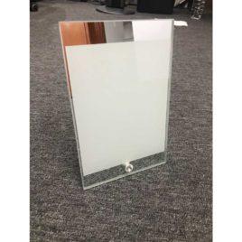 vidrio-bl-03-15-x-23-cm-pza