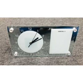 vidrio-bl-11-30-x-16-cm-pza