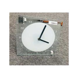 vidrio-bl-14-20-x-20-cm-pza