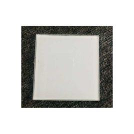 vidrio-bl-17-10-x-10-cm-pza