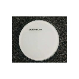 vidrio-bl-17-b-10-cm-pza