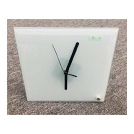 vidrio-bl-26-20-x-20-cm-pza