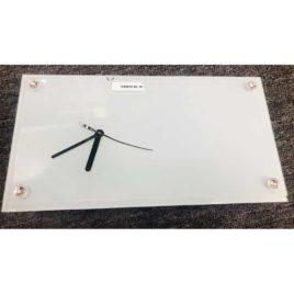 vidrio-bl-28-30-x-16-cm-pza