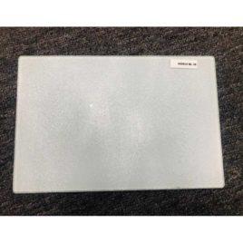 Vidrio BL 30 (27 x 18 cm) pza