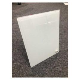 vidrio-bl-31-18-x-23-cm-pza