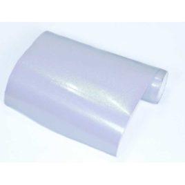 vinil-adhesivo-auto-aperlado-blanco-1-52-m-ancho-x-metro