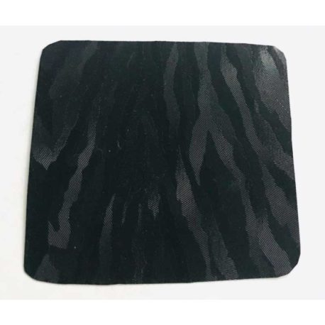 vinil-adhesivo-auto-atigrado-6223-negro-1-52-m-ancho-x-metro