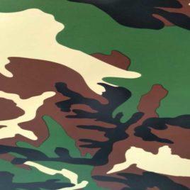 vinil-adhesivo-auto-camuflaje-mc5110-bosque-1-52-m-ancho-x-metro
