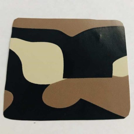 vinil-adhesivo-auto-camuflaje-mc5110-estepa-1-52-m-ancho-x-metro