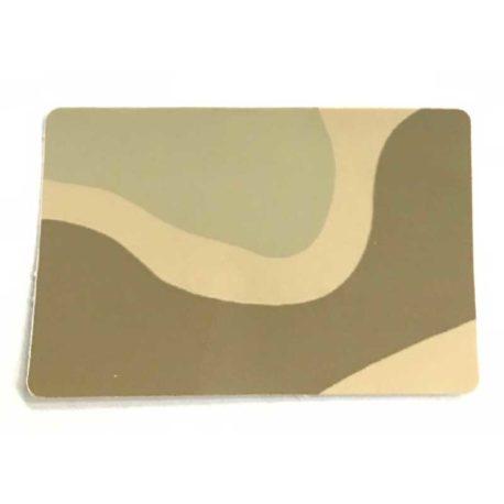 vinil-adhesivo-auto-camuflaje-mc5114-desierto-1-52-m-ancho-x-metro