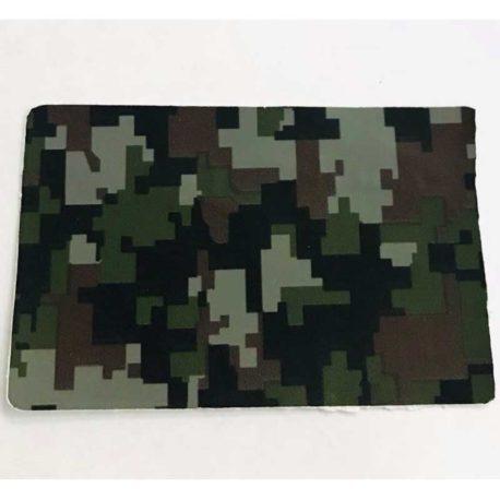 vinil-adhesivo-auto-camuflaje-pixel-mc5113-Fuerte-1-52-m-ancho-x-metro