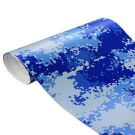 vinil-adhesivo-auto-camuflaje-pixel-mc5128-azul-1-52-m-ancho-x-metro