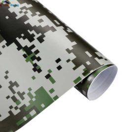 vinil-adhesivo-auto-camuflaje-pixel-mc5129-claro-1-52-m-ancho-x-metro