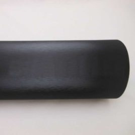 vinil-adhesivo-auto-cepillado-B3802-negro-1-52-m-ancho-x-metro