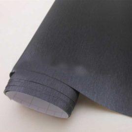 vinil-adhesivo-auto-cepillado-B3805-oxford-1-52-m-ancho-x-metro