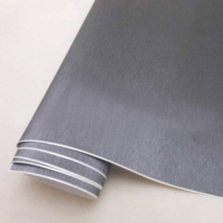 vinil-adhesivo-auto-cepillado-B3807-plata-1-52-m-ancho-x-metro