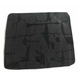 vinil-adhesivo-auto-craquelado-6234-negro-1-52-m-ancho-x-metro