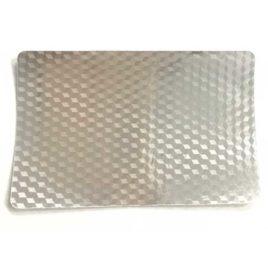 vinil-adhesivo-auto-cubos-6208-plata-1-52-m-ancho-x-metro