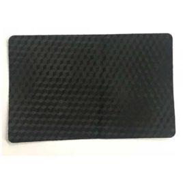 vinil-adhesivo-auto-cubos-6209-negro-1-52-m-ancho-x-metro