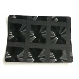 vinil-adhesivo-auto-esfera-cuadro-m3113-negro-1-52-m-ancho-x-metro