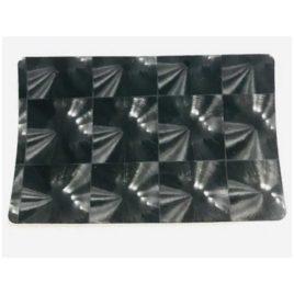 vinil-adhesivo-auto-esfera-m3112-negro-1-52-m-ancho-x-metro