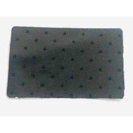 vinil-adhesivo-auto-estrella-6233-negro-1-52-m-ancho-x-metro