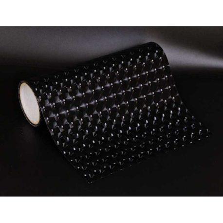 vinil-adhesivo-auto-faro-esfera-mt5507-humo-30-x-9-m-rollo