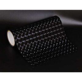 vinil-adhesivo-auto-faro-esfera-mt5508-negro-30-x-9-m-rollo
