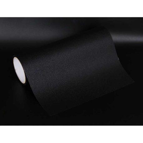 vinil-adhesivo-auto-faro-lija-m5605-humo-30-x-9-m-rollo