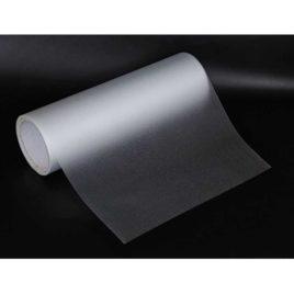 vinil-adhesivo-auto-faro-lija-m5612-transparente-30-x-9-m-rollo