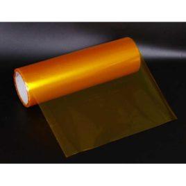 vinil-adhesivo-auto-faro-liso-d5302-amarillo-30-x-9-m-rollo