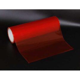 vinil-adhesivo-auto-faro-liso-d5303-rojo-30-x-9-m-rollo