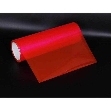 vinil-adhesivo-auto-faro-liso-d5304-rosa-30-x-9-m-rollo
