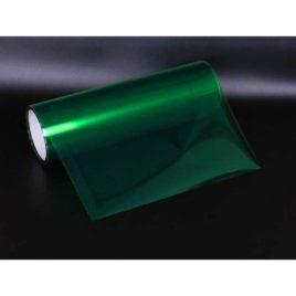 vinil-adhesivo-auto-faro-liso-d5305-verde-30-x-9-m-rollo