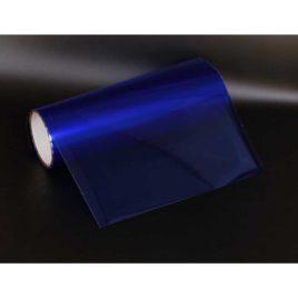vinil-adhesivo-auto-faro-liso-d5306-azul-30-x-9-m-rollo