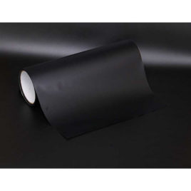 vinil-adhesivo-auto-faro-liso-d5307-humo-30-x-9-m-rollo
