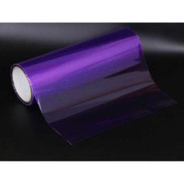 vinil-adhesivo-auto-faro-liso-d5308-lila-30-x-9-m-rollo