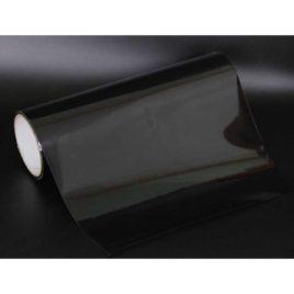 vinil-adhesivo-auto-faro-liso-d5309-negro-30-x-9-m-rollo
