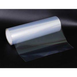 vinil-adhesivo-auto-faro-liso-d5310-transparente-30-x-9-m-rollo