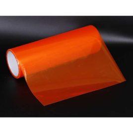 vinil-adhesivo-auto-faro-liso-d5311-durazno-30-x-9-m-rollo