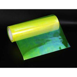 vinil-adhesivo-auto-faro-tornasol-f901-amarillo-limon-30-x-9-m-rollo