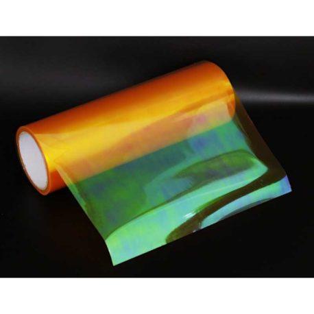vinil-adhesivo-auto-faro-tornasol-f902-amarillo-30-x-9-m-rollo
