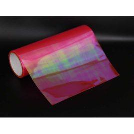 vinil-adhesivo-auto-faro-tornasol-f904-rosa-30-x-9-m-rollo