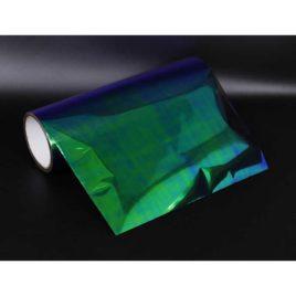 vinil-adhesivo-auto-faro-tornasol-f906-azul-30-x-9-m-rollo