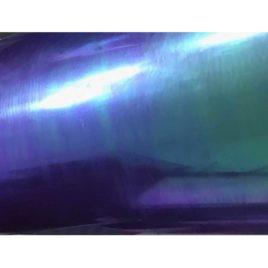 vinil-adhesivo-auto-faro-tornasol-transparente-f908-lila-30-x-9-m-rollo
